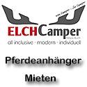 Elch Camper - Wohnmobile, Wohnwagen und Pferdehänger anmieten